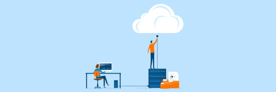 img-blog-image-moving-to-clouds