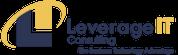 Leverage ITC